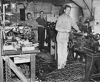skysight-1943-working