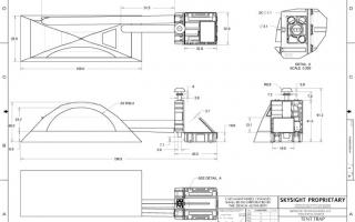 tent-trap-diagram
